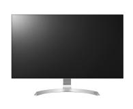 LG 32UD99-W 4K HDR - 357717 - zdjęcie 4