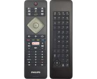 Philips 55PUS6561  - 366751 - zdjęcie 4
