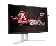 AOC AGON AG251FG  - 366787 - zdjęcie 1