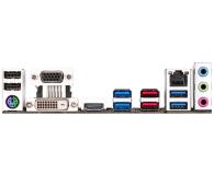 Gigabyte GA-AB350M-HD3 (2xPCI-E DDR4 USB 3.1/M.2) - 366634 - zdjęcie 5