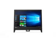 Lenovo Ideacentre AIO 310-20 J3355/4GB/1000/DVD-RW/Win10  - 352549 - zdjęcie 2