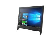 Lenovo Ideacentre AIO 310-20 J3355/4GB/1000/DVD-RW/Win10  - 352549 - zdjęcie 1