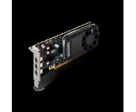 PNY Quadro P400 DVI 2GB GDDR5 - 366766 - zdjęcie 4