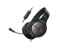 Creative Sound BlasterX H3 - 269329 - zdjęcie 1
