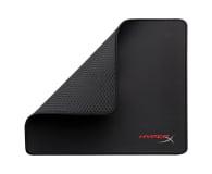 HyperX FURY S Gaming Mouse Pad - SM (290x240x3mm) - 366964 - zdjęcie 1