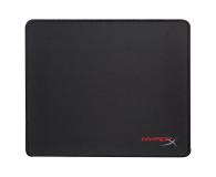 HyperX FURY S Gaming Mouse Pad - M (360x300x3mm)  - 366968 - zdjęcie 3