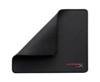 HyperX FURY S Gaming Mouse Pad - M (360x300x3mm)  - 366968 - zdjęcie 1
