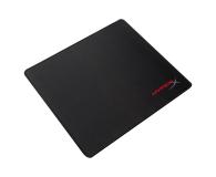 HyperX FURY S Gaming Mouse Pad - L (450x400x3mm)  - 366969 - zdjęcie 2