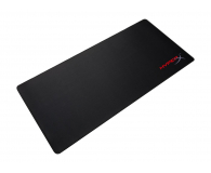 HyperX FURY S Gaming Mouse Pad - XL (900x420x3mm)  - 366972 - zdjęcie 1