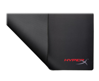 HyperX FURY S Gaming Mouse Pad - XL (900x420x3mm)  - 366972 - zdjęcie 2
