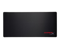 HyperX FURY S Gaming Mouse Pad - XL (900x420x3mm)  - 366972 - zdjęcie 3