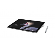 Microsoft Surface Pro i5-7300U/8GB/128SSD/Win10P  - 426886 - zdjęcie 3