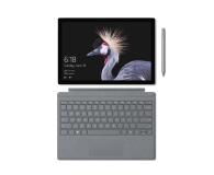 Microsoft Surface Pro i5-7300U/8GB/128SSD/Win10P  - 426886 - zdjęcie 5