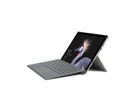 Microsoft Surface Pro i5-7300U/8GB/128SSD/Win10P  - 426886 - zdjęcie 2