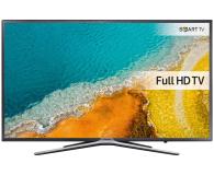 Samsung UE55K5500  - 308428 - zdjęcie 1