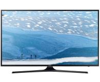 Samsung UE55KU6000 - 308160 - zdjęcie 1