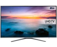 Samsung UE55KU6400 - 323864 - zdjęcie 1