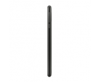 Nokia 3 Dual SIM czarny  - 357293 - zdjęcie 4