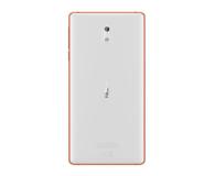 Nokia 3 Dual SIM miedziany biały - 357297 - zdjęcie 3