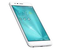 ASUS ZenFone Zoom S ZE553KL 4/64GB Dual SIM srebrny - 381120 - zdjęcie 4