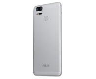 ASUS ZenFone Zoom S ZE553KL 4/64GB Dual SIM srebrny - 381120 - zdjęcie 5