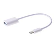 SHIRU Adapter USB typ C do USB (F) OTG - 361713 - zdjęcie 3