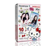 Fujifilm Wkład Instax Mini Hello Kitty 10 szt.  - 367564 - zdjęcie 1