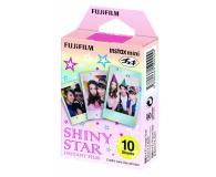 Fujifilm Wkład Instax Mini Star 10 szt.  - 367563 - zdjęcie 1