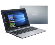 ASUS R541NA-GQ150T N3350/4GB/500GB/DVD/Win10 - 359003 - zdjęcie 1