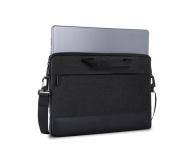 "Dell Professional Sleeve 15"" - 366940 - zdjęcie 2"