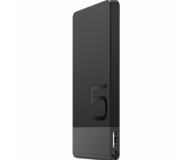 Huawei Powerbank AP006L 5000mAh 2A czarny - 315172 - zdjęcie 3