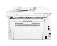 HP LaserJet Pro M227fdn - 367316 - zdjęcie 5