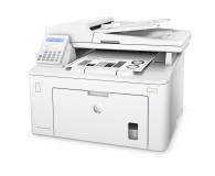 HP LaserJet Pro M227fdn - 367316 - zdjęcie 1
