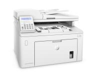 HP LaserJet Pro M227fdn - 367316 - zdjęcie 3