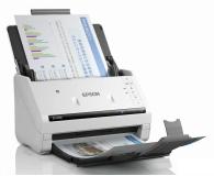 Epson WorkForce DS-570W - 367330 - zdjęcie 1