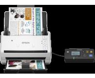 Epson WorkForce DS-570W - 367330 - zdjęcie 3