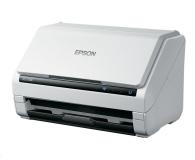 Epson WorkForce DS-570W - 367330 - zdjęcie 4