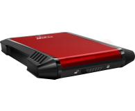 """ADATA 1TB XPG EX500 2,5"""" USB 3.1 - 367756 - zdjęcie 4"""