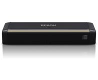 Epson WorkForce DS-310 - 367322 - zdjęcie 2