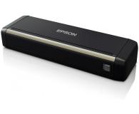 Epson WorkForce DS-310 - 367322 - zdjęcie 1