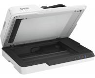 Epson WorkForce DS-1660W - 367327 - zdjęcie 3