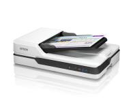 Epson WorkForce DS-1630 - 367325 - zdjęcie 1