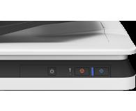 Epson WorkForce DS-1630 - 367325 - zdjęcie 4