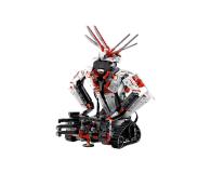 LEGO MINDSTORMS EV3  - 460633 - zdjęcie 5