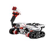 LEGO MINDSTORMS EV3  - 460633 - zdjęcie 6