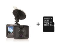 """Mio MiVue C320 Full HD/2""""/130 + 32GB  - 363396 - zdjęcie 2"""