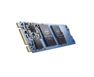 Intel Intel 16GB PCIe M.2 80mm INTEL Optane OEM - 398065 - zdjęcie 3