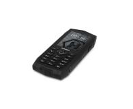 myPhone HAMMER 3 Dual SIM czarny - 356588 - zdjęcie 7