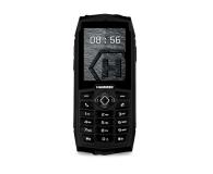 myPhone HAMMER 3 Dual SIM czarny - 356588 - zdjęcie 3