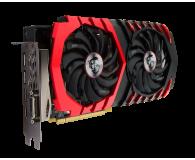 MSI Radeon RX 580 GAMING X 4GB GDDR5 - 363864 - zdjęcie 3